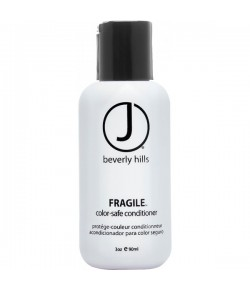 J Beverly Hills Repair Fragile Color-Save Conditioner 90 ml