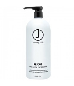 J Beverly Hills Repair Rescue Anti-Aging Conditioner 1000 ml