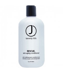 J Beverly Hills Repair Rescue Anti-Aging Conditioner