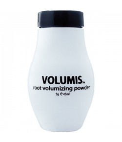J Beverly Hills Root Volumizing Powder 45 ml