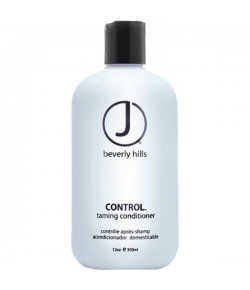 J Beverly Hills Shape Control Taming Conditioner 350 ml
