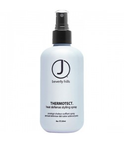 J Beverly Hills Thermotect Hitzeschutzspray 250 ml