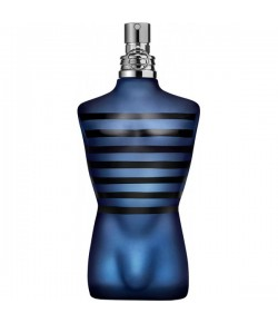 Jean Paul Gaultier Ultra Male Eau de Toilette Intense (EdT)