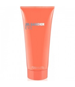 Jil Sander Eve Body Lotion - Körperlotion 150 ml