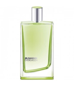 Jil Sander Evergreen Eau de Toilette (EdT)