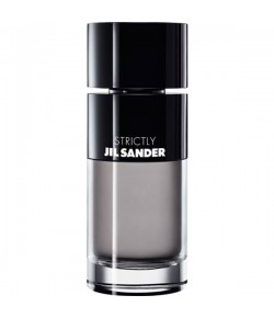 Jil Sander Strictly Night Eau de Toilette (EdT)