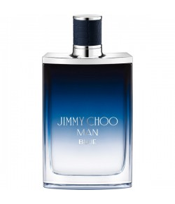 Jimmy Choo Man Blue Eau de Toilette (EdT)
