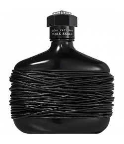 John Varvatos Dark Rebel Eau de Toilette (EdT)