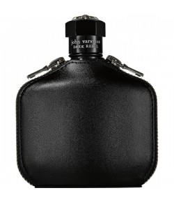 John Varvatos Dark Rebel Rider Eau de Toilette (EdT)