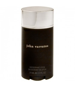 John Varvatos Men Deodorant Stick 75 g