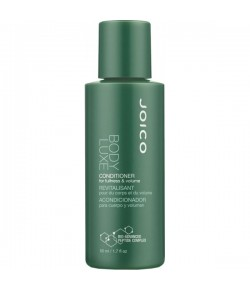Joico Body Luxe Conditioner 50 ml