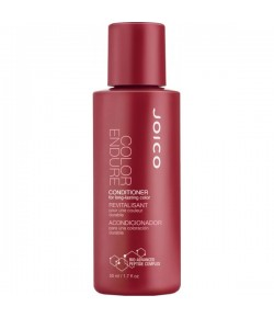 Joico Color Endure Conditioner 50 ml