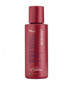 Joico Color Endure Violet Shampoo 50 ml