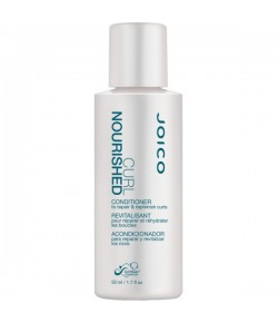 Joico Curl Nourished Conditioner 50 ml