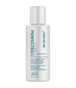 Joico Curl Perfected Correcting Milk 50 ml