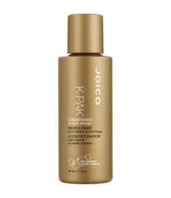 Joico K-Pak Conditioner 50 ml