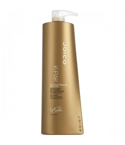 Joico K-Pak Professional Cuticle Sealer 1000 ml