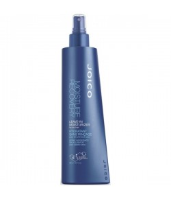 Joico Moisture Recovery Leave-In Moisturizer 300 ml