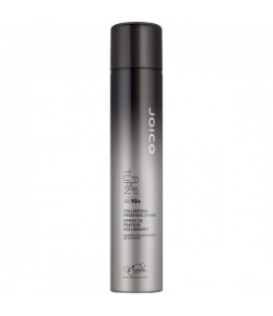 Joico Style & Finish Flip Turn Volumizing Finishing Spray 300 ml