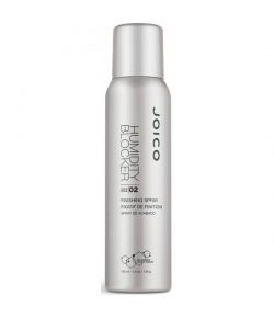 Joico Style & Finish Humidity Blocker 150 ml