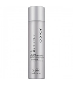Joico Style & Finish Ironclad Thermal Protectant Spray 233 ml