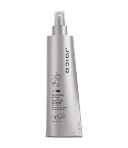 Joico Style & Finish JoiFix Firm Hold 300 ml