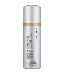 Joico Style & Finish Tint Shot Root Concealer 72 ml
