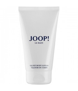 Joop! Le Bain Body Lotion - Körperlotion 150 ml