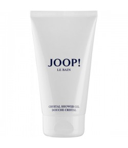 Joop! Le Bain Shower Gel - Duschgel 150 ml