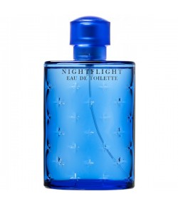 Joop! Nightflight Eau de Toilette (EdT)