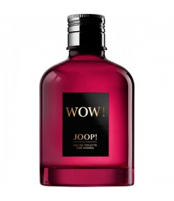 Joop! Wow! for Women Eau de Toilette (EdT)