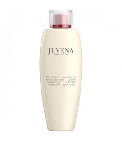 Juvena Body Care Smoothing And Firming Body Lotion  200 ml