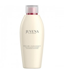 Juvena Body Care Vitalizing Massage Oil 200 ml