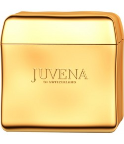 Juvena Mastercaviar Day Cream 50 ml