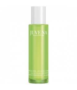 Juvena Phyto De-Tox Detoxifying Cleansing Oil 100 ml