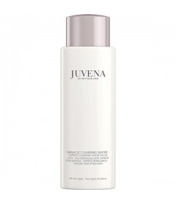 Juvena Pure Cleansing Miracle Cleansing 200 ml