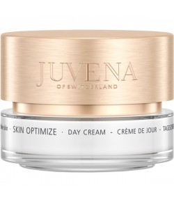 Juvena Skin Optimize Day Cream Sensitive Skin  50 ml