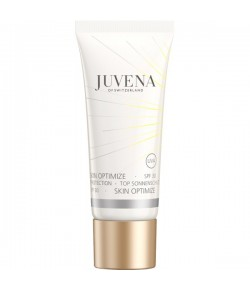 Juvena Skin Optimize Top Protection - SPF 30  40 ml