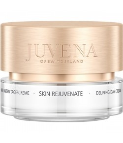 Aktion - Juvena Skin Rejuvenate Delining Day Cream 75 ml