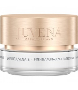 Juvena Skin Rejuvenate Intensive Nourishing Day Cream Dry To Very Dry Skin 50 ml