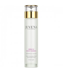 Juvena Skin Specialists Miracle Boost Essence 125 ml