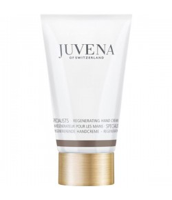 Juvena Skin Specialists Regenerating Hand Cream 75 ml
