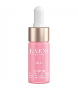 Juvena Skin Specialists Skinsation Refill Daily Shield Concentrate 10 ml