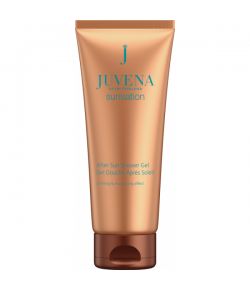 Juvena Sunsation After Sun Shower Gel 200 ml