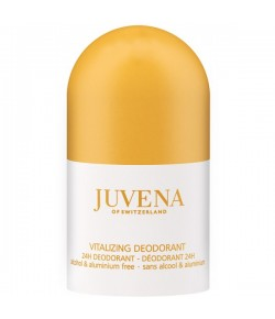 Juvena Vitalizing Body Citrus Vitalizing Deo Cream 50 ml