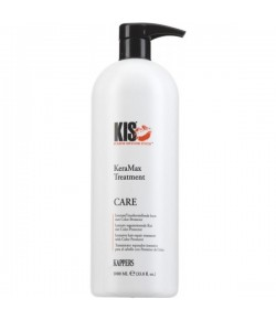 KIS Kappers Care KeraMax Treatmemt 1000 ml