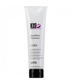 KIS Kappers KeraMoist Treatment 150 ml