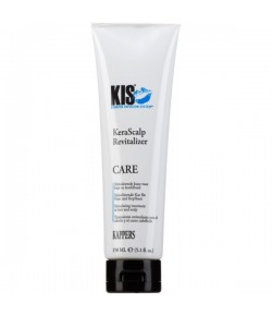 KIS Kappers KeraScalp Revitalizer 150 ml