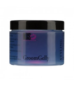 KIS Kappers Styling Groom Gelly 150 ml