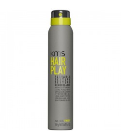 KMS HairPlay Playable Texture 200 ml